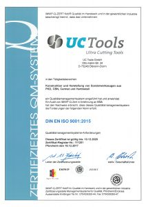 uc-tools_zertifikat_din-en-iso-9001_2015