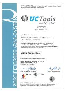 UC-Tools_zertifikat_din-en-iso-9001_2008